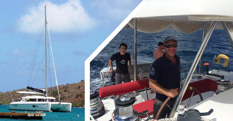 Sail-BVI.com-Calypso-1
